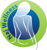 Logo_naj_wellness