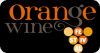 Logo_Orange_wine