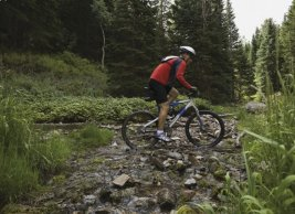 Mountainbiking on Pohorje-Hotel Bellevue-Terme Maribor.jpg