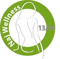 Logotip_Naj_Wellness_2013-14_zelen.jpg