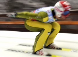 planica1.png