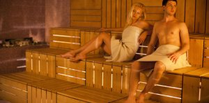 Sauna_world_Termalija9768.jpg