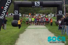 Soca trail run2