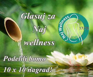 Naj wellness 17_18